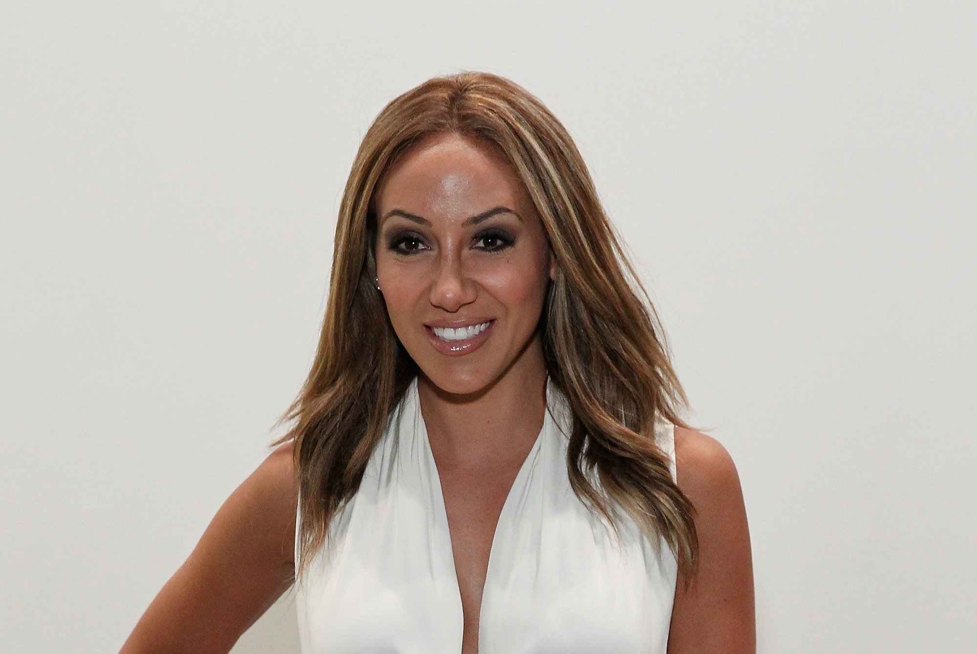 melissa-gorga-rhonj-fake-chanel-lawsuit-envyjpg-5f1b23e4a518dbf5