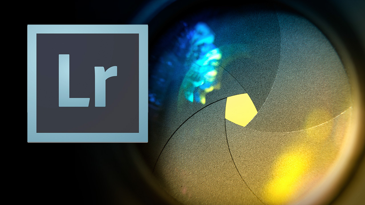 Lightroom-Templates