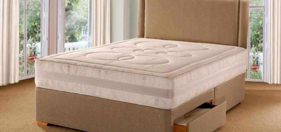things-you-should-consider-before-buying-a-new-mattress