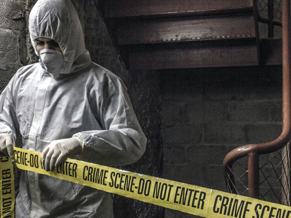 Contents-Corner_Forensic-Biohazard-and-Crime-Scene-Contents-Cleaning-1160x870